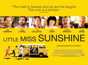 pequena-miss-sunshine-poster064
