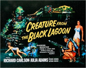 creature-from-the-black-lagoon3