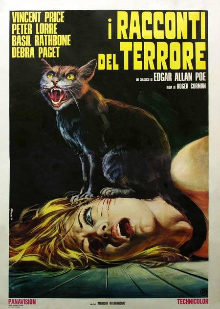 tales_of_terror