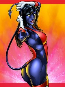 female-nightcrawler-2