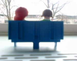 playmobil_love_by_annerhcp