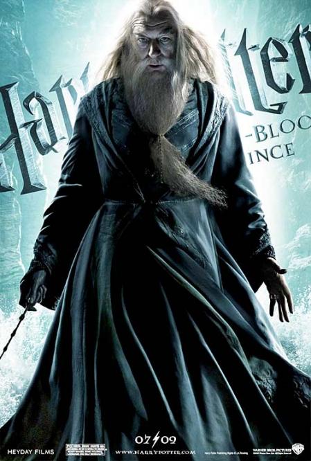 main_character-banner_dumbledore_502