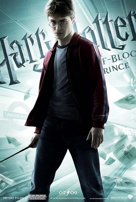 main_character-banner_harry_5021