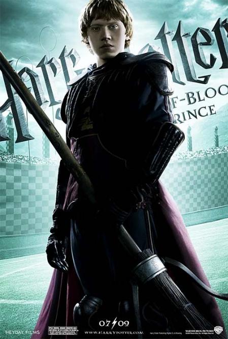 main_character-banner_ron_502