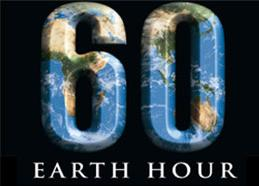 60-earth-hour2
