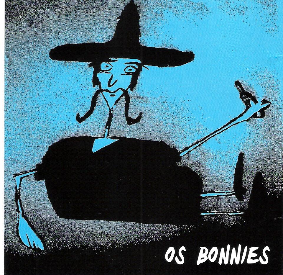 bonnies-disco-azul