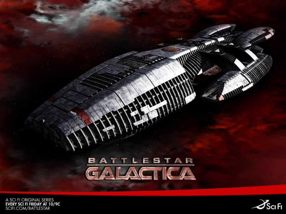 bsg_galactica_1024