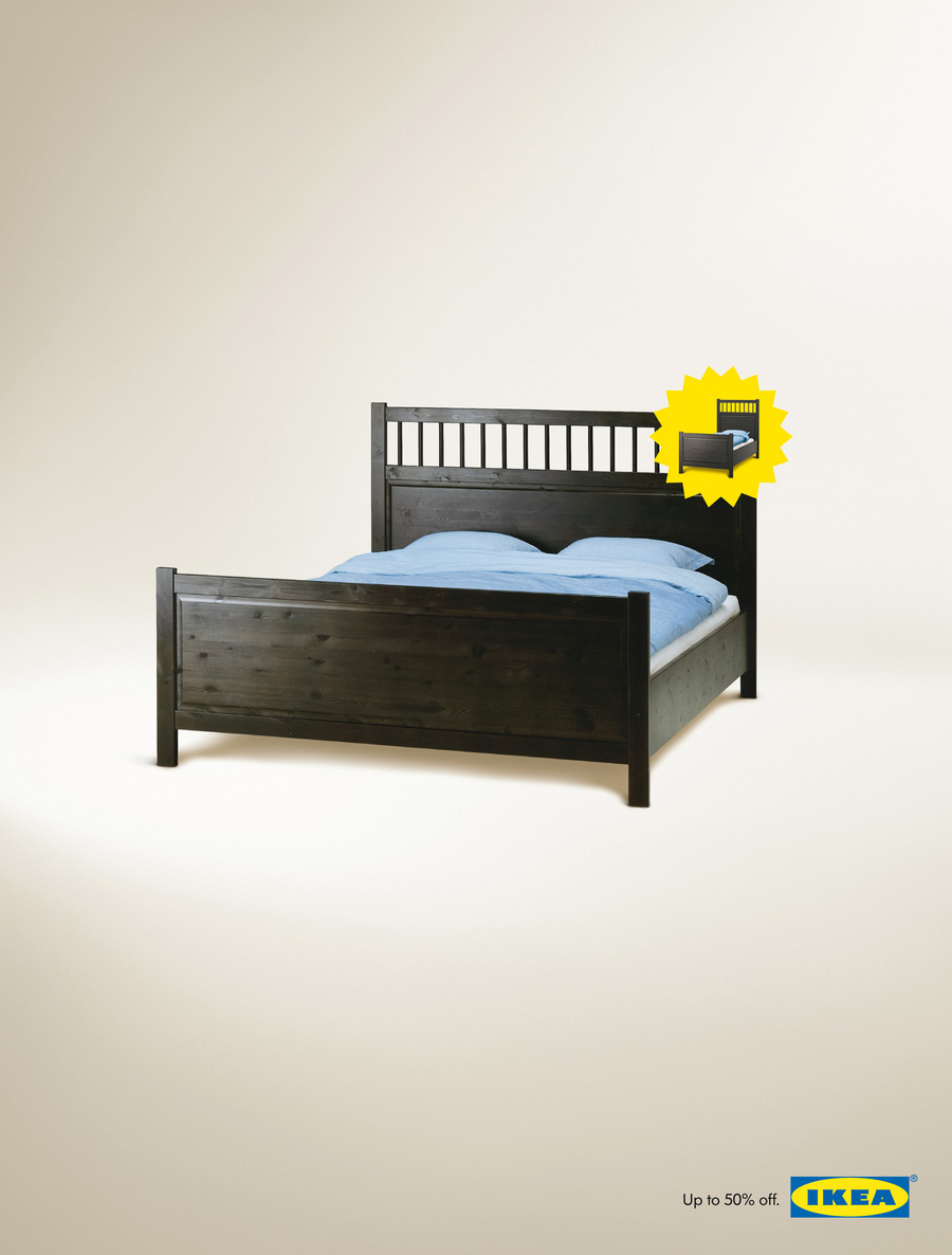ikea_sale_bed