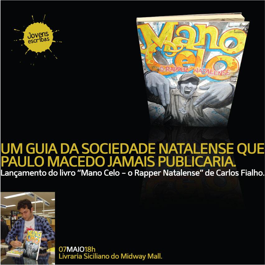 mano-celo-1