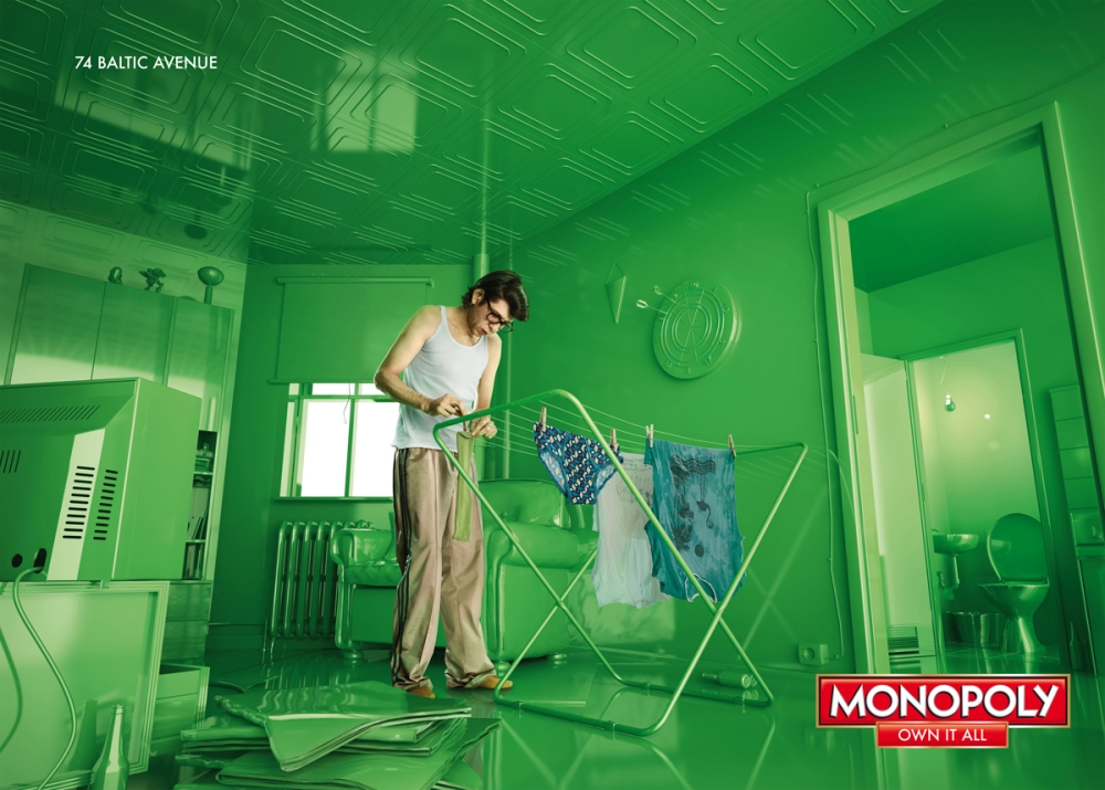 monopoly_baltic_green1