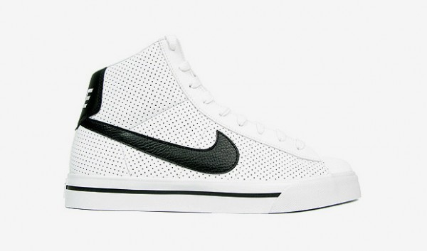 nike-sweet-classic-high-600x353