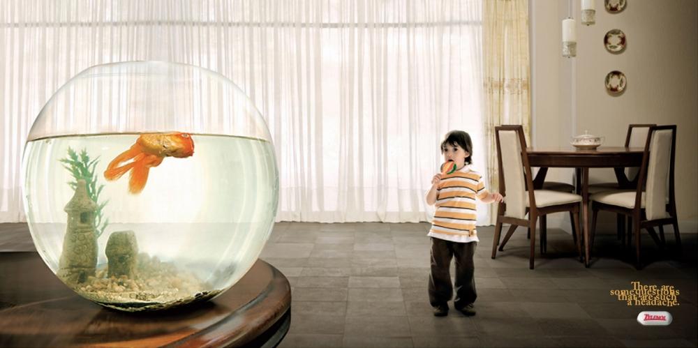 tylenolgoldfish