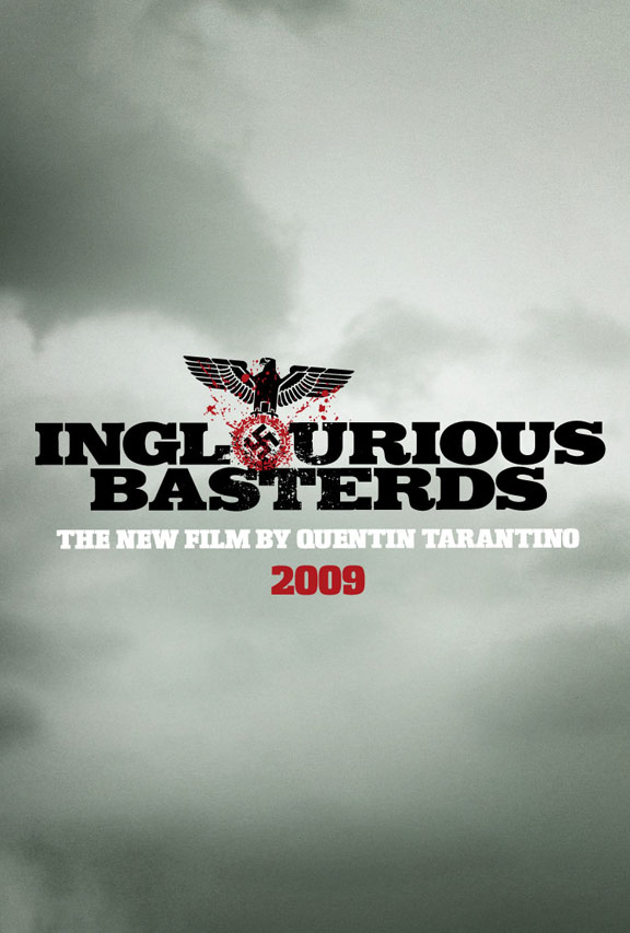 inglouriousbasterds-2