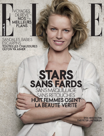 no-makeup-french-elle-2