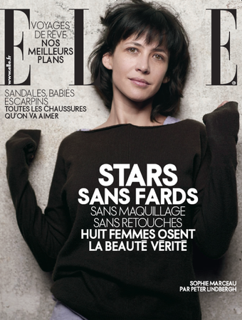 no-makeup-french-elle-3