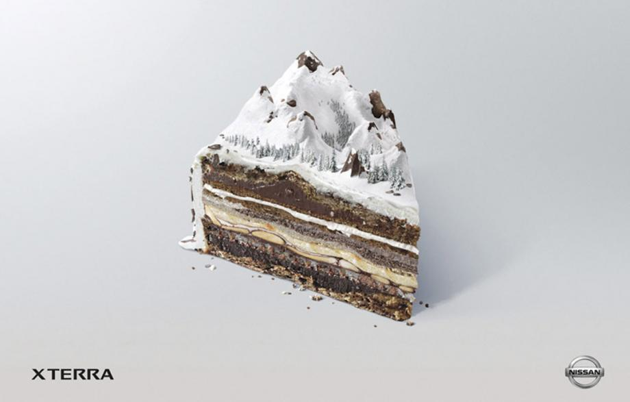TBWA_Cake_Mountains.fullsize