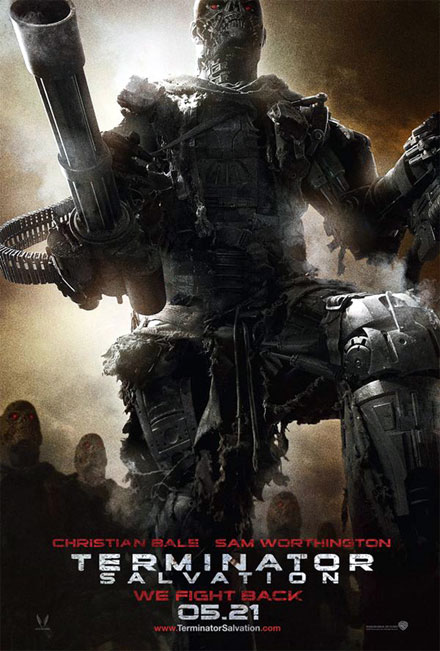 terminator-4-poster